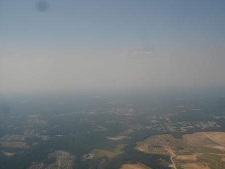 GA Sky